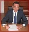 Jose Martinez ch consultores