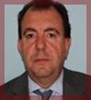 Juan Carlos Bustamante Menendez