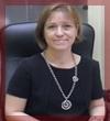 Maria soledad ch consultores