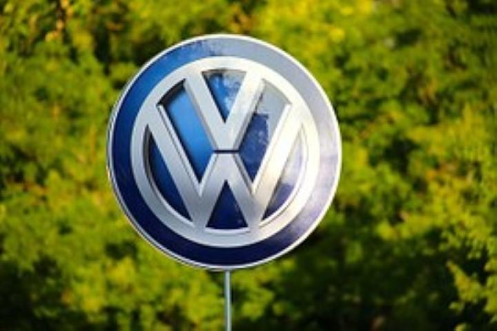 abogados afectados volkswagen