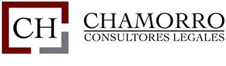 CH Consultores Legales S.L.