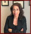 Yolanda Fachal Ramos-Izquierdo